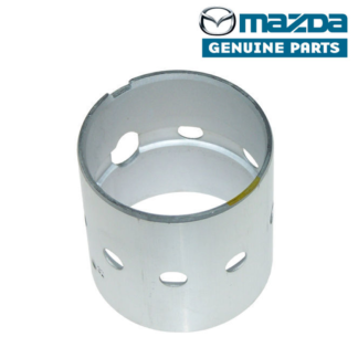 Mazda Stationary Gear Bearings FB, FC & 192 + Auto RX-8