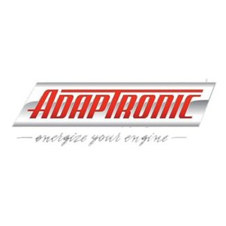 Adaptronic