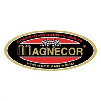 Magnecor