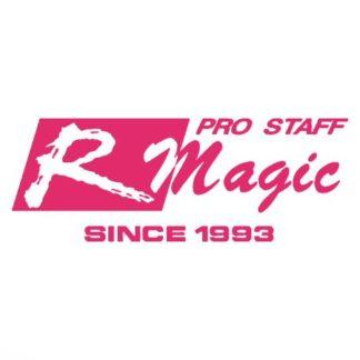 R-Magic