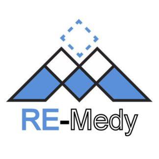 RE-medy