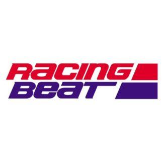 Racing Beat