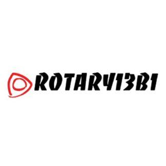 Rotary13b1
