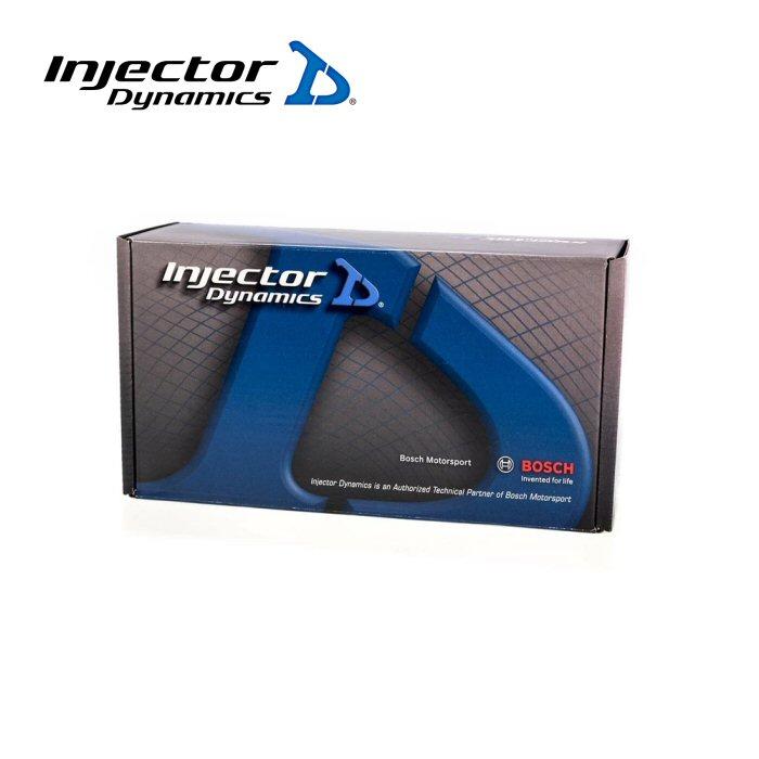 Injector Dynamics ID1050x Fuel Injectors for RX-7 & Comso